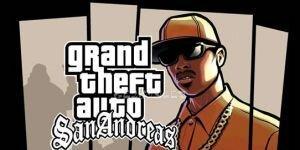 GTA San Andreas Türkçe Yama Ekran Görüntüsü