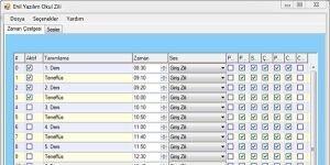 Okul Zili Programı 1.0.1 İndir T_itradecode-okul-zili-programi-1348045513