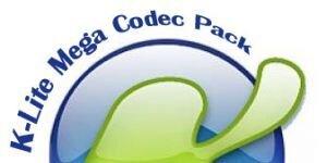 K-Lite Mega Codec Pack Ekran Görüntüsü