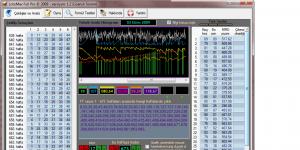 LotoMax Ekran Görüntüsü