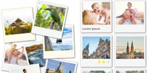 MAGIX Photo Manager Ekran Görüntüsü