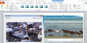 Office 365 Ekran G�r�nt�s�