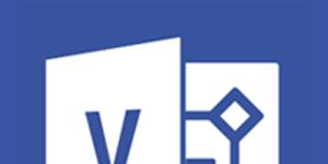 Microsoft Visio 2013 Viewer Ekran G�r�nt�s�