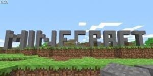 Minecraft Ekran G�r�nt�s�