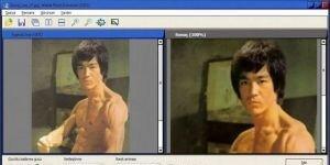 Mobile Photo Enhancer Ekran Görüntüsü