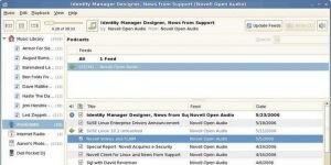 Mono for Windows Ekran G�r�nt�s�