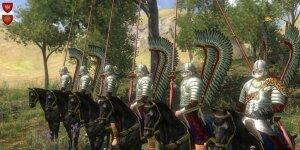 Mount and Blade: Ate� ve K�l�� Ekran G�r�nt�s�