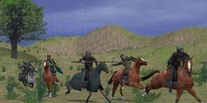 Mount&Blade Warband Ekran G�r�nt�s�