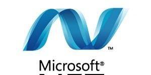 .NET Framework 4.5.2 Ekran Görüntüsü