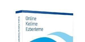 Online Kelime Ezberleme WordExam Ekran Görüntüsü