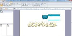 Perfect PDF Reader Ekran Görüntüsü