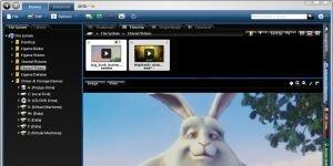 Pictomio Ekran Görüntüsü