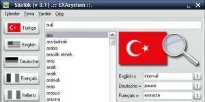 Sözlük 6 Dil 3.1 İndir T_sozluk-6-dil-1309858197