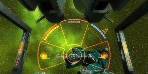 Star Battle Ekran G�r�nt�s�