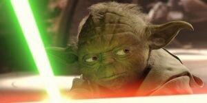 Star Wars Screen Themes Ekran G�r�nt�s�