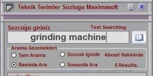 Teknik Terimler Sözlüğü İndir T_teknik-terimler-sozlugu-1312758385