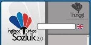 Trunçgil İngilizce Türkçe - Türkçe İngilizce Sözlük 2.0 İndir T_truncgil-ingilizce-turkce-turkce-ingi-1309351088