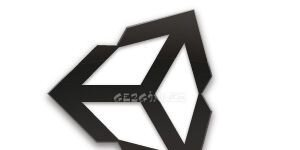 Unity 3D Web Player Ekran G�r�nt�s�