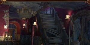 Vampir Destan�: Pandora'n�n Kutusu Ekran G�r�nt�s�