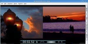 Vivia Ekran Görüntüsü