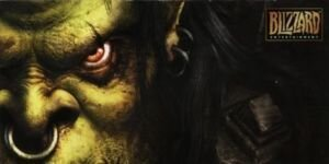 Warcraft III - Reign of Chaos Patch Ekran Görüntüsü
