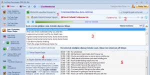 Magic Video and Photo Downloader, Media Converter FREE Ekran Görüntüsü