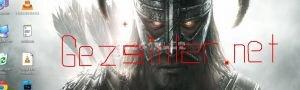 ZoomIt Ekran Görüntüsü