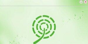 ZTE JoinME Ekran Görüntüsü