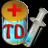 TD Anti Spyware indir