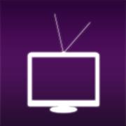 Televizyonum indir