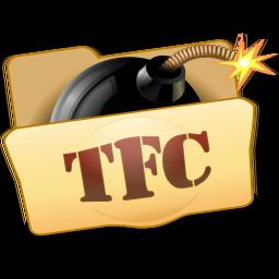 Temp File Cleaner indir