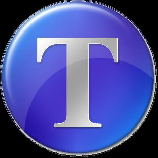 TextCrawler indir