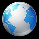 TheWorld Browser indir