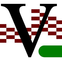 TightVNC indir