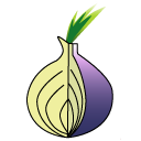 Tor Browser indir