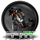 TrackMania Nations Forever indir