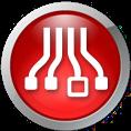 Trend Micro Rootkit Buster indir