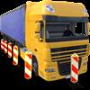 Trucks & Trailers indir