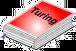 Turing T�rk�e&�ngilizce �eviri indir