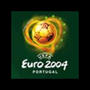 UEFA Euro 2004 indir