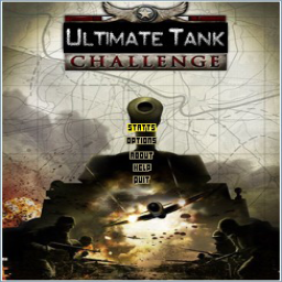 Ultimate Tank indir