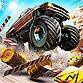 Ultra Monster Truck Trial indir