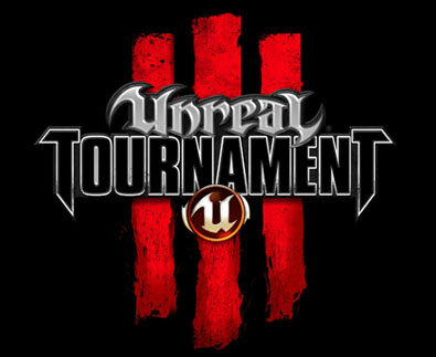 Unreal Tournament 3 indir