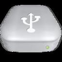 USB Disk Ejector indir