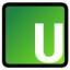 USB Image Tool indir