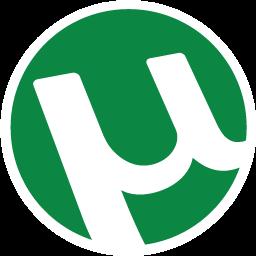 uTorrent indir