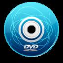 Video DVD Maker Free indir