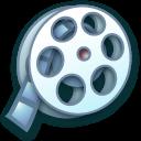 Video To Video Converter indir