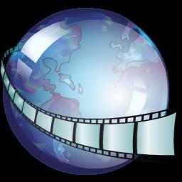 VideoGet indir