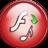 VideoSlurp FLV to MP3 Converter indir